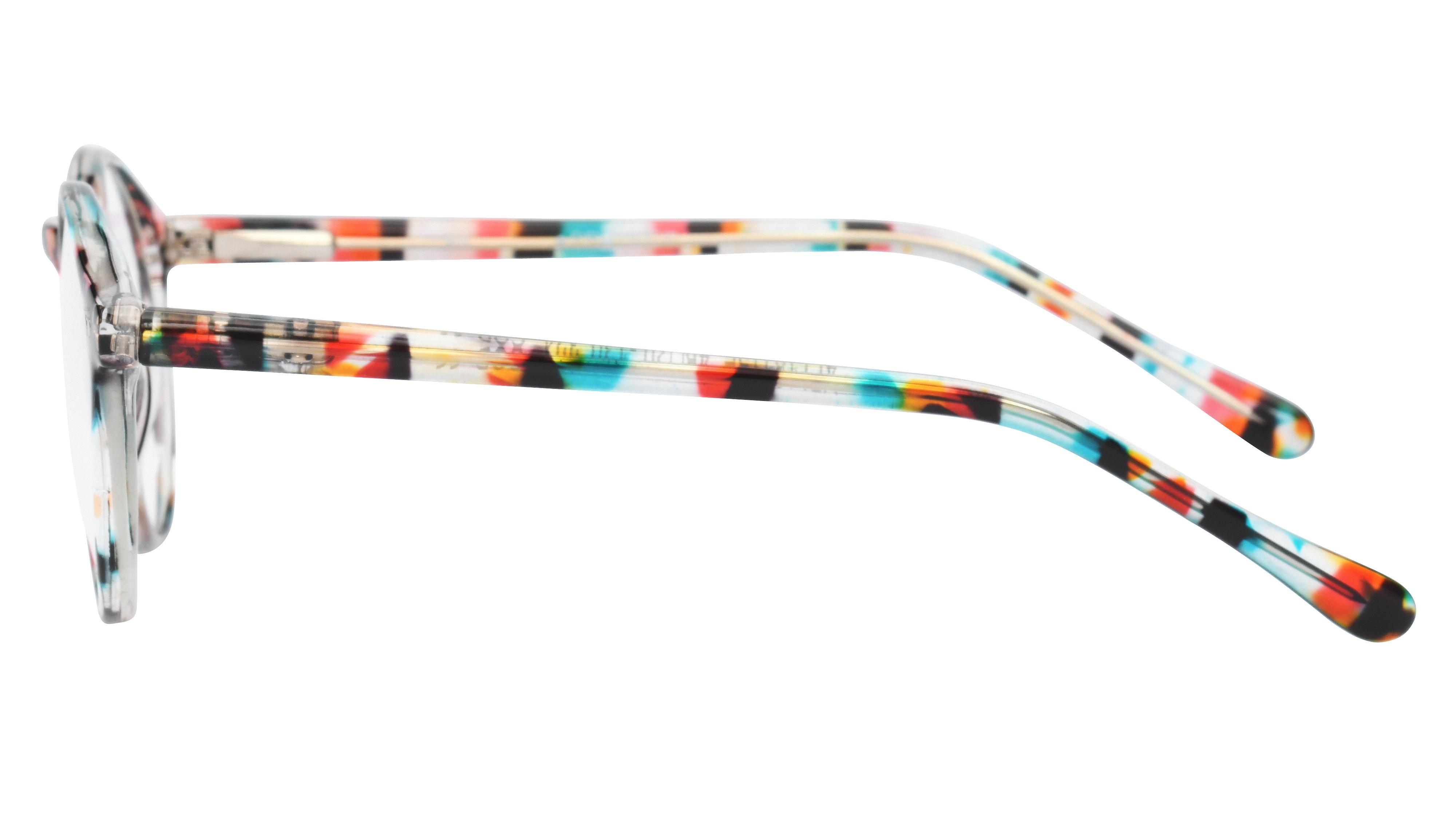 Alittle Lunettes Bouclier de Protection enti/èrement Amovible r/églable avec 10 visi/ères dentaires Amovibles