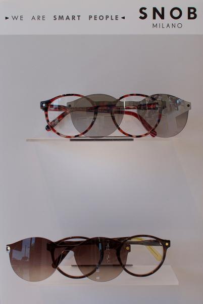 achat de lunettes de soleil avec la mutuelle Le Havre Rue